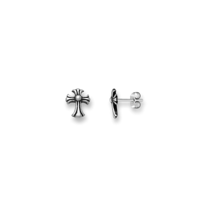 Gothik acier croix celte