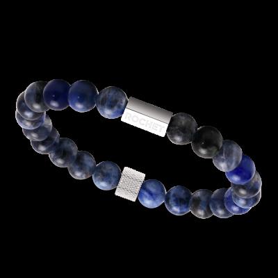 Zen Lapis Lazuli 8mm