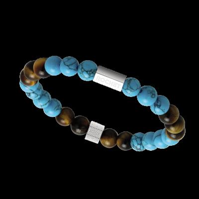 Zen Turquoise 8mm