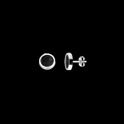 Mercury acier et carbone Ø8mm